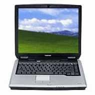 TOSHIBA PC Laptop/Netbook A40-S161