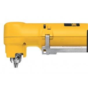 DEWALT Angle Drill DW160