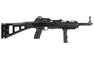 Hi-Point Firearms - 4595TS 4XRGB - .45 ACP Carbine