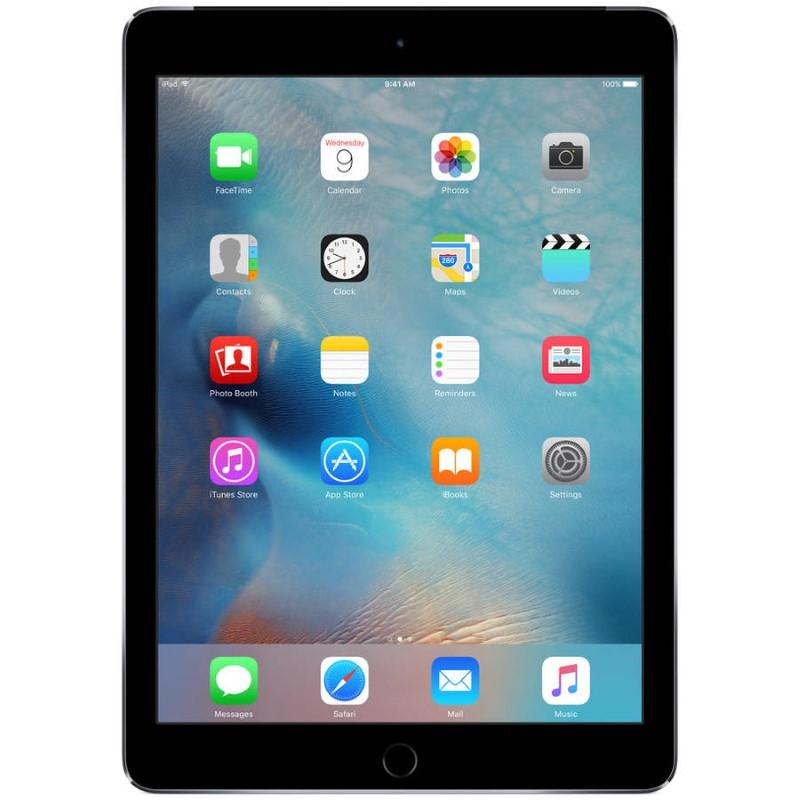 APPLE Tablet IPAD ME779LL/A