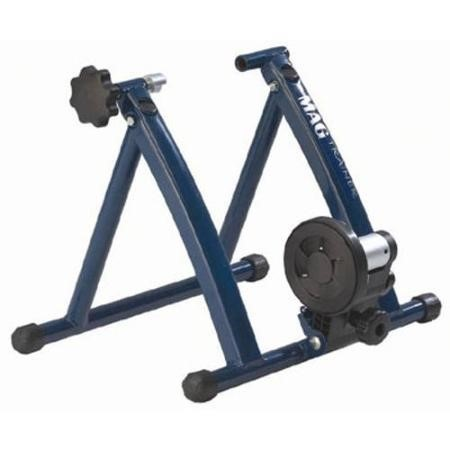 GRABER Bicycle Part/Accessory TRAINER