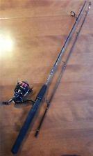 SHAKESPEARE FISHING Fishing Pole UGLY STICK