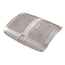 HOMEDICS Massage Equipment FMS-250H