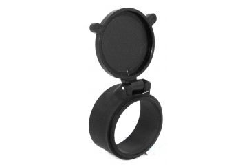 BUTLER CREEK Accessories SCOPE LENS COVER