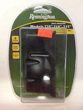 REMINGTON FIREARMS & AMMUNITION Clip/Magazine F305396