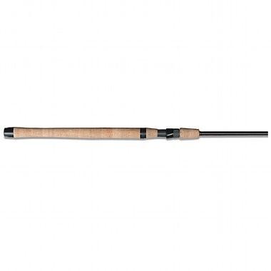 G LOOMIS Fishing Pole STFR-1262