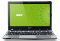 ACER Laptop/Netbook Q1VZC