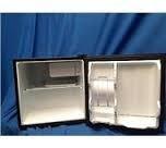 FRIGIDAIRE Refrigerator/Freezer LFPH16M4LB