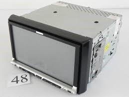 PERFORMANCE TEKNIQUE Car Audio ICBM-7.2 GPS