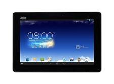 ASUS Tablet ME302C