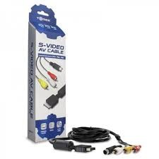 TOMEE Sony PlayStation 3 PS3 AV CABLE