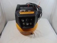BOSTITCH Air Compressor BTFP02012