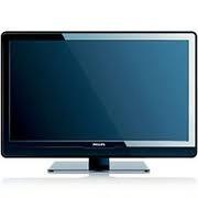 PHILIPS Flat Panel Television 32PFL3403D/27