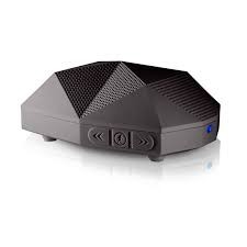 OUTDOOR TECH Speakers TURTLE SHELL 2.0