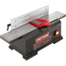 CRAFTSMAN Router Table 351.217890