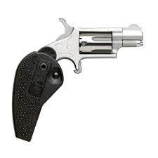 NORTH AMERICAN ARMS Revolver NAA-22LR-HG