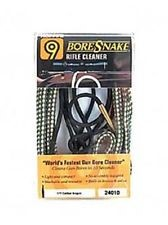 HOPPE'S Accessories .17-.17HMR BORE SNAKE