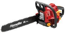 HOMELITE Chainsaw 3316C