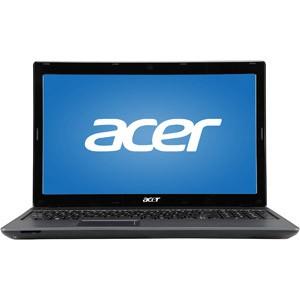 ACER Laptop/Netbook ASPIRE 5250-BZ873