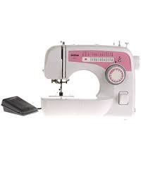 BROTHER Sewing Machine XL-2610