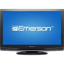 FUNAI Flat Panel Television LF32EM4 A