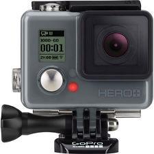 GOPRO Digital Camera HWHL1