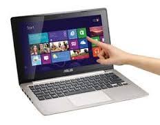 ASUS PC Laptop/Netbook X202E