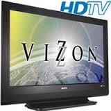SANYO Flat Panel Television DP42647