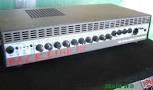 GK Vintage Amplifier BACKLINE 350