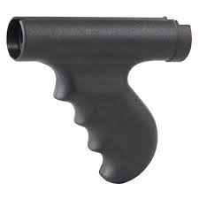 TAC STAR Accessories FOREND GRIP