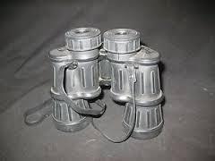 TASCO Binocular/Scope 223BRZ