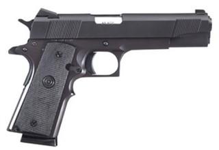 CENTURY INTERNATIONAL ARMS Pistol 1911 SCOUT