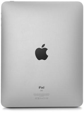 APPLE Tablet IPAD A1219 64GB