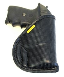 REMORA HOLSTERS Accessories 7RFT