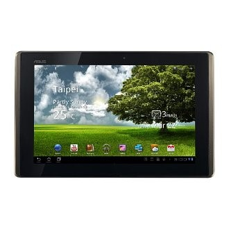 ASUS Tablet TF101