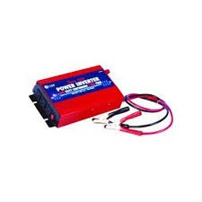 VECTOR Battery/Charger FORCE 600