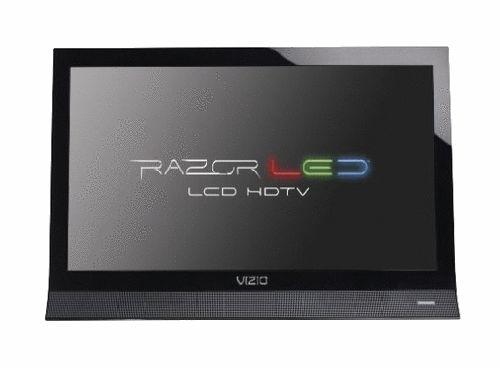 """VIZIO 22"""" LED TV (NO REMOTE) M220VA"""