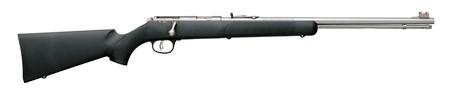 MARLIN Rifle XT-22TSR