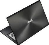 ASUS Laptop/Netbook Q500A