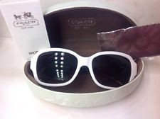 COACH Glass/Pottery HC8078