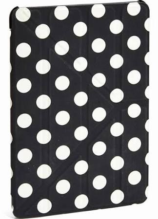 KATE SPADE IPAD MINI CASE/COVER