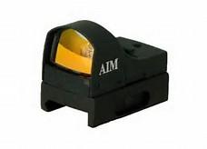 AIM SPORTS Accessories RTA-S
