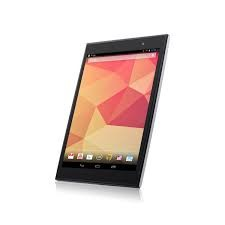 LE PAN Tablet TC802A