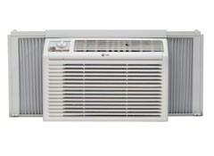 LG Air Conditioner LW5011