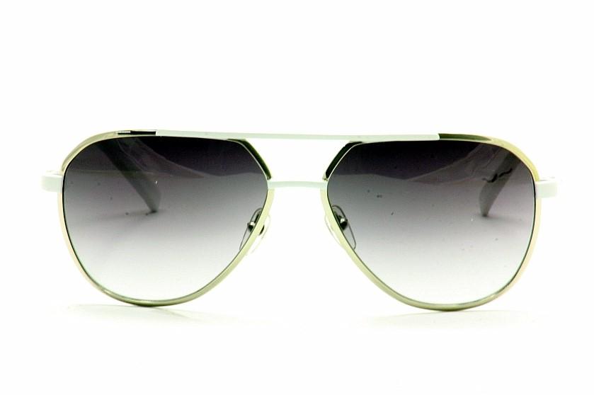 MICHAEL KORS Sunglasses M2474S
