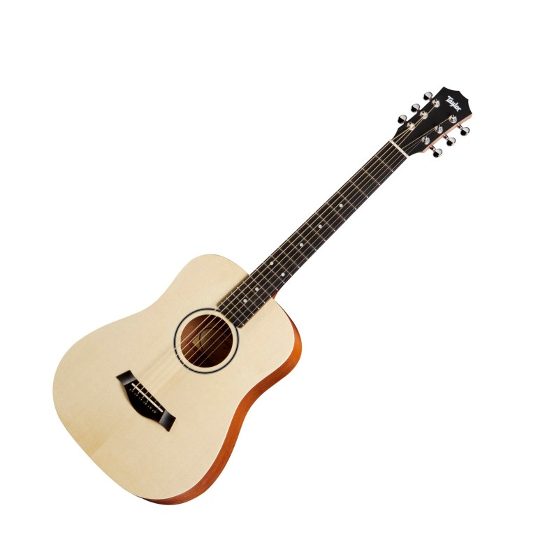 TAYLOR GUITARS Acoustic Guitar BT1 BABY
