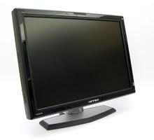 HANNS G Monitor HG281D