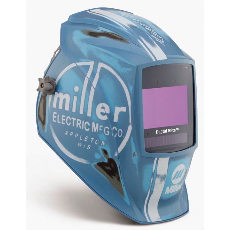 MILLER WELDERS Miscellaneous Tool DIGITAL ELITE