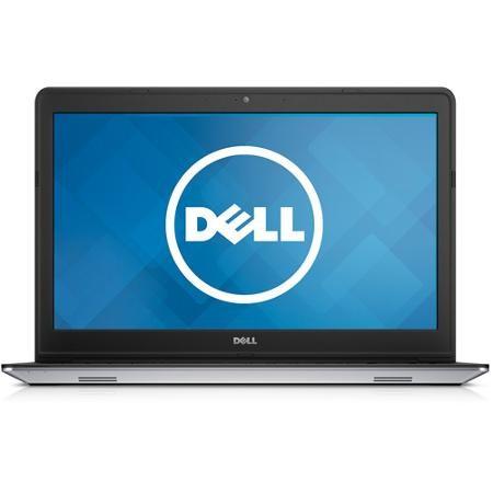 DELL Laptop/Netbook 15-5545