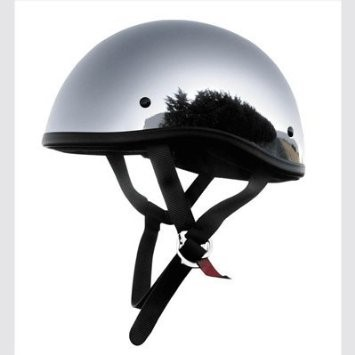 SKID LID Miscellaneous Safety Gear U-70